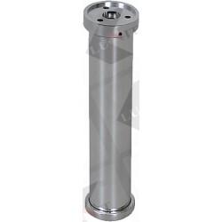 Barova podpera kolma 200 mm