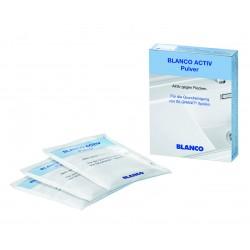 BLANCO 520784 príslušenstvo BLANCOACTIV prášok (3 sáčky v balení)
