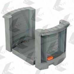 Smartbox-drziak taniera2 plast