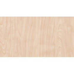 DTD sb 0017 SE breza biela, 18x1830x2750