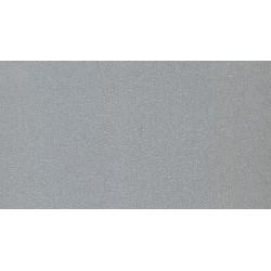 DTD sb 0080 PE titan, 18x1830x2750
