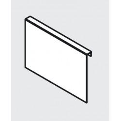 BLUM ZC7A0P0C A-L profil. adaptér C