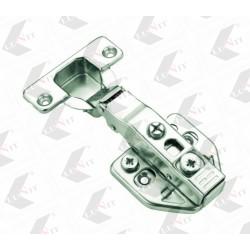 zaves GLT 3D nalozeny Push Open