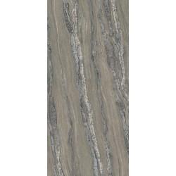 Pracovná doska F011 ST9 Granit Magma šedý 4100/920/38