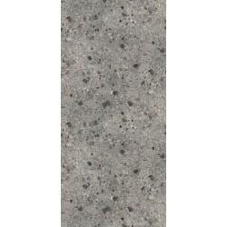Pracovná doska F021 ST75 Terrazzo Triestino šedé 4100/920/38