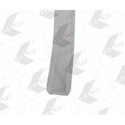 Plastové uloženie 6,5mm