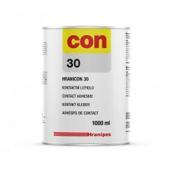LEP - HRANICON 30 1kg plechovka
