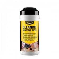 LEP- extra silné čistiace obrúsky