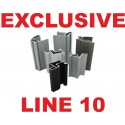 Madlá Exclusive Line 10